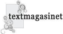 Textmagasinet